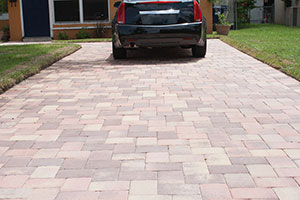 Driveway Cleaning Sapphire Window Cleaning 888 815